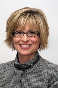 Carla Blanton Consulting