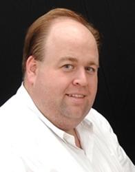 WTWW Steve Haag headshot